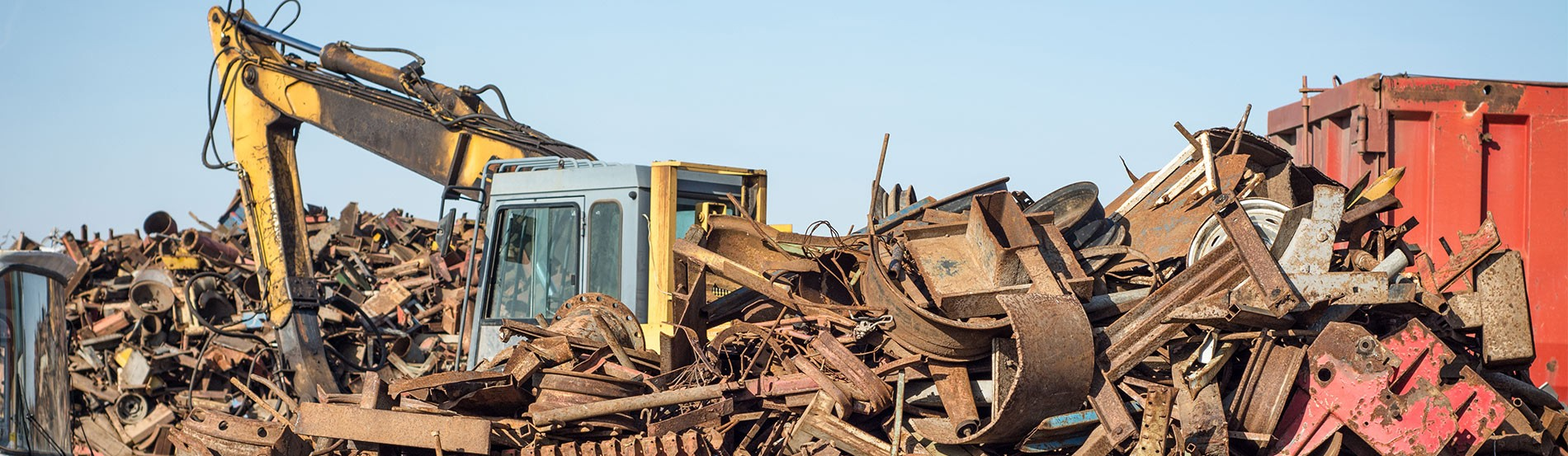 Прием металла курск цены прием черного металла с вывозом в Тропарево
